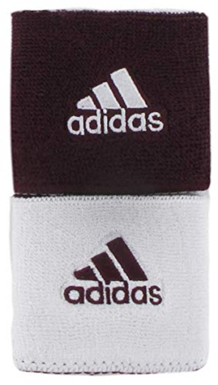 adidas(アディダス),インターバル リバーシブル リストバン