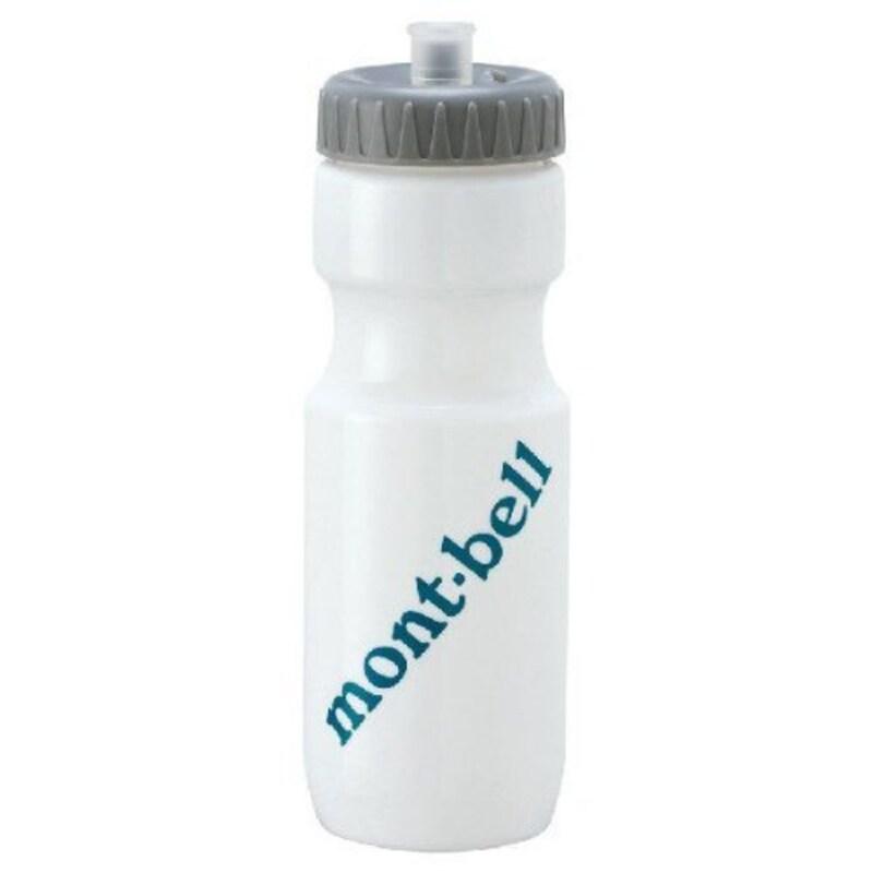 mont-bell(モンベル),プルトップ アクティブボトル