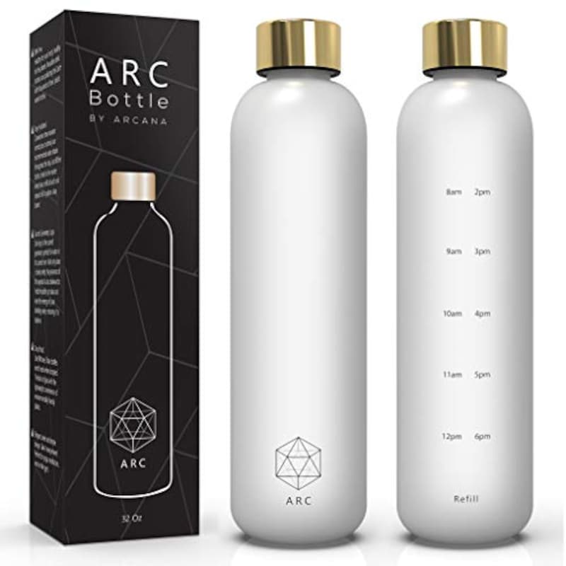 ARC Bottle,ウォーターボトル