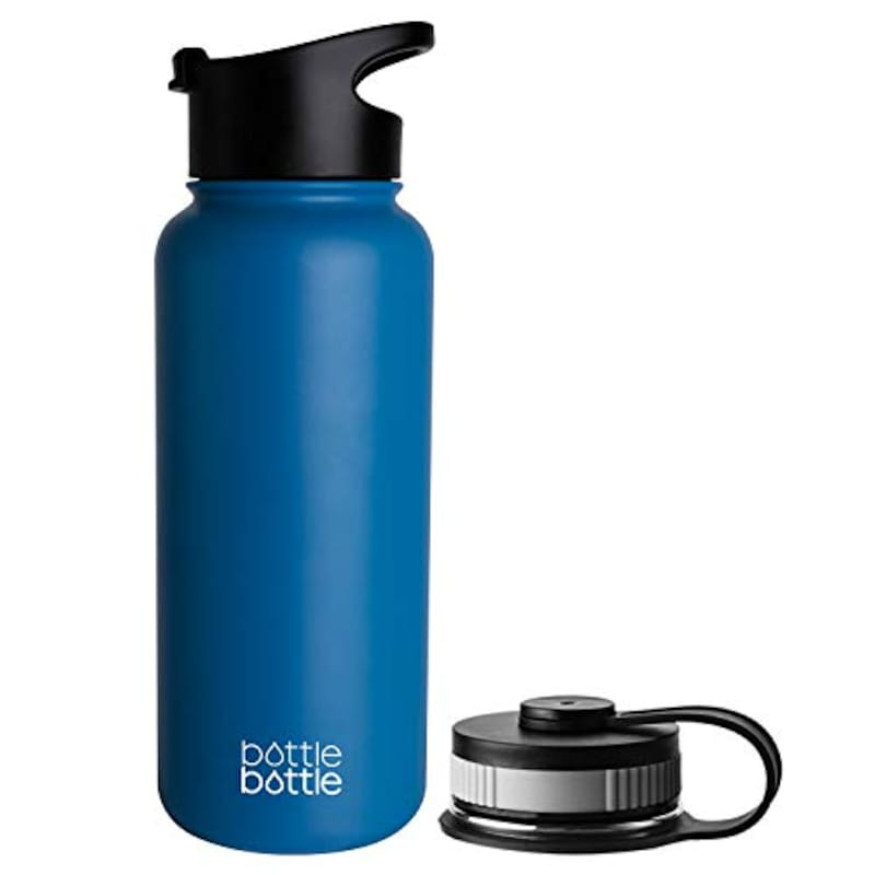 bottlebottle(ボトルボトル),水筒