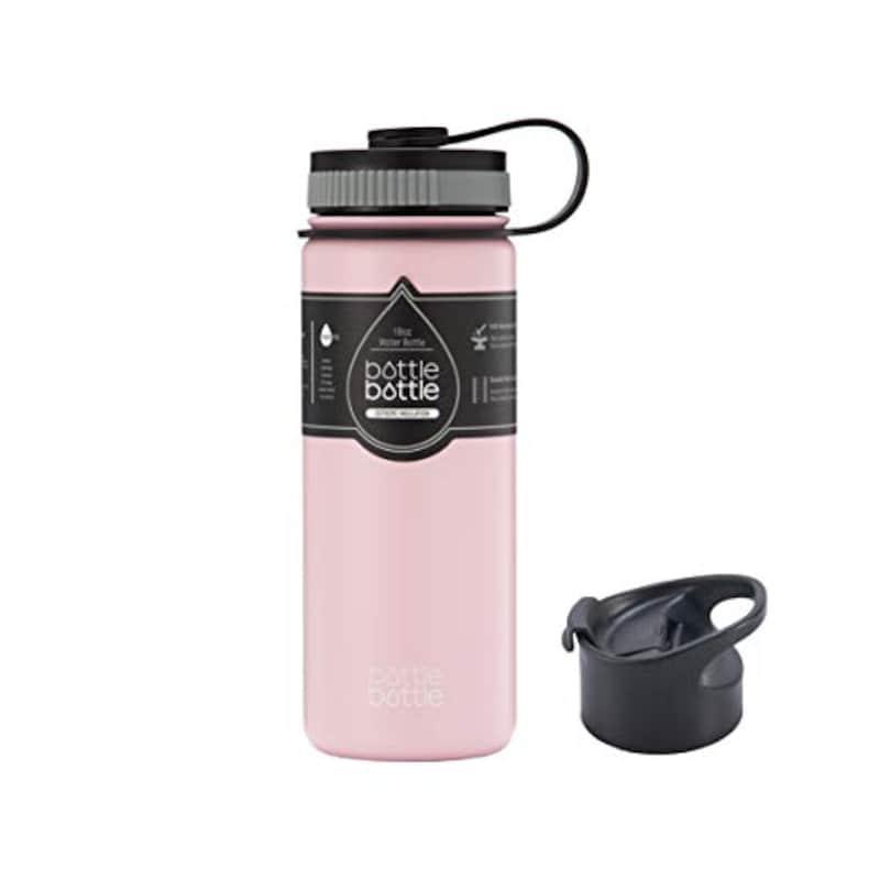 bottlebottle(ボトルボトル),スポーツウォーターボトル