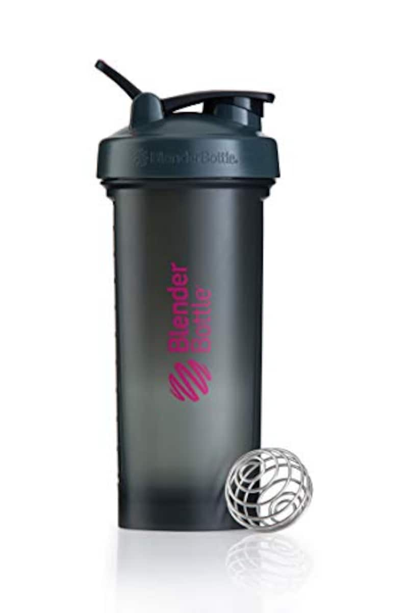 Blender Bottle(ブレンダーボトル),シェーカーボトル,BBPR045FC