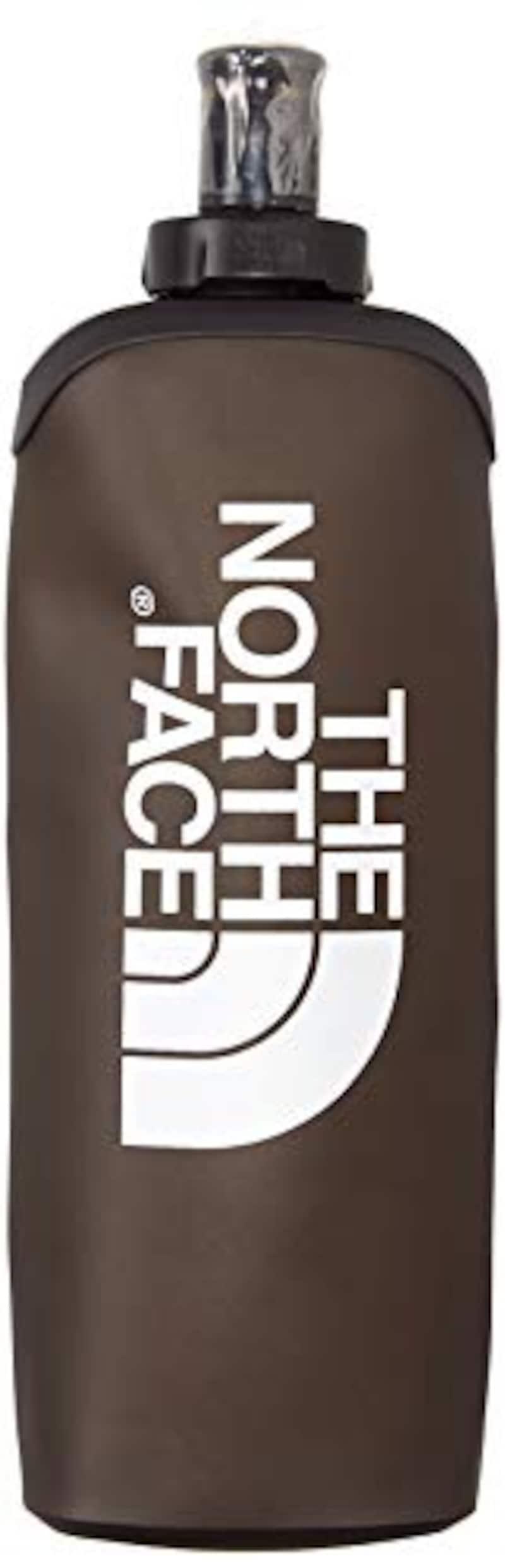 THE NORTH FACE(ザノースフェイス),ランニングソフトボトル