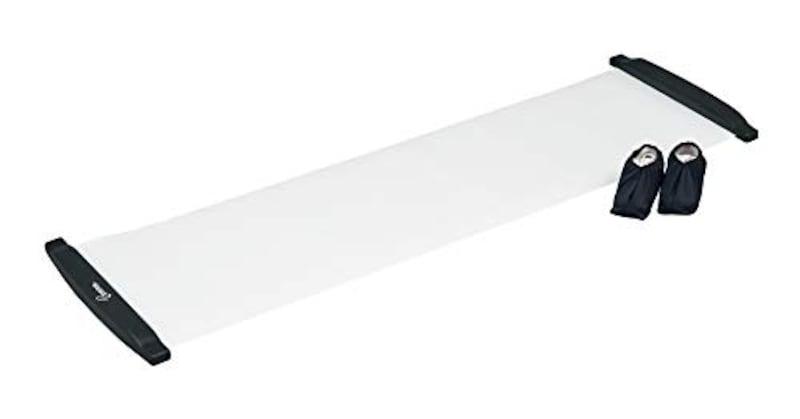 TOEI LIGHT(トーエイライト),スライディングボードレギュラータイプ,H7160