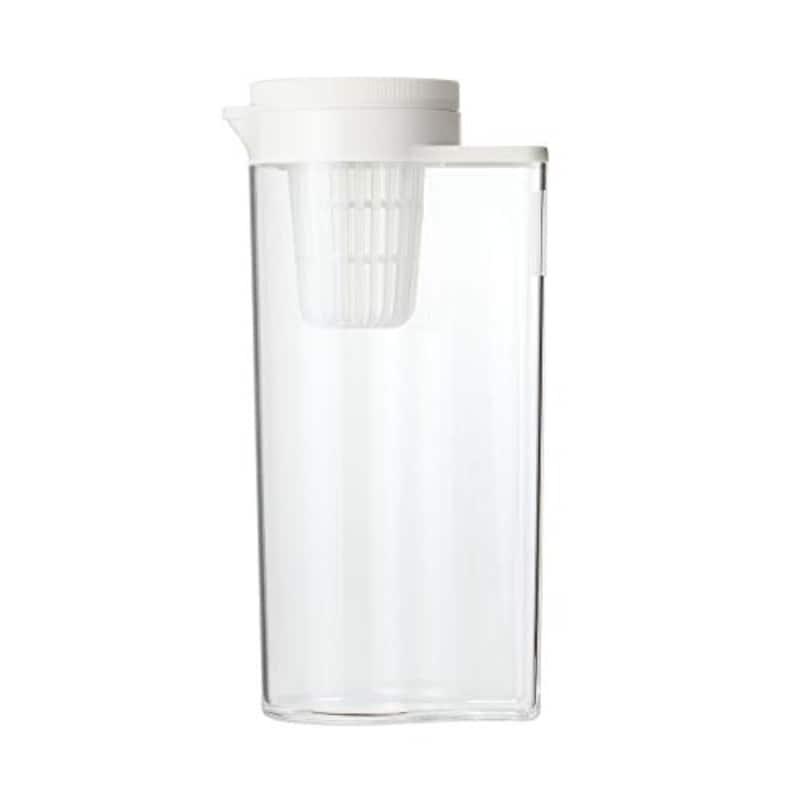 無印良品,アクリル冷水筒,44220931