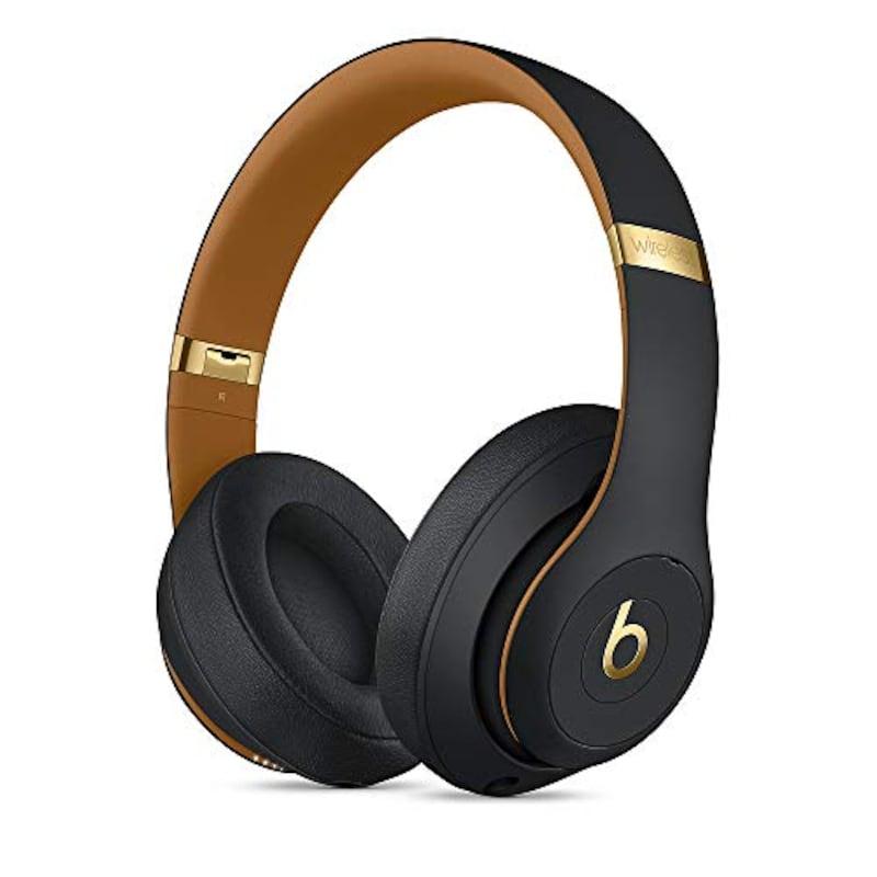 Beats by Dr.Dre(ビーツ・バイ・ドクター・トレ),Beats Studio3 Wireless
