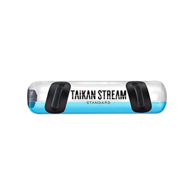 MTG(エムティージー),TAIKAN STREAM(タイカン ストリーム)