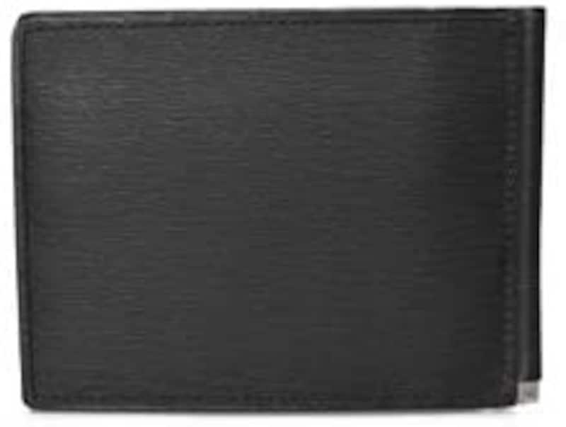 サンローランパリ(SAINT LAURENT PARIS),classic billfold wallet マネークリップ