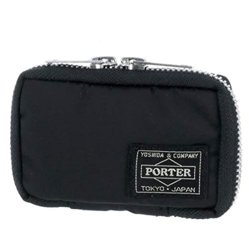 PORTER(ポーター),キーケース タンカー,622-67138