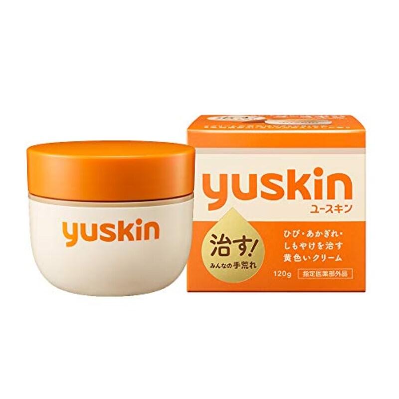 yuskin(ユースキン),【指定医薬部外品】ユースキン,cb-7-43973