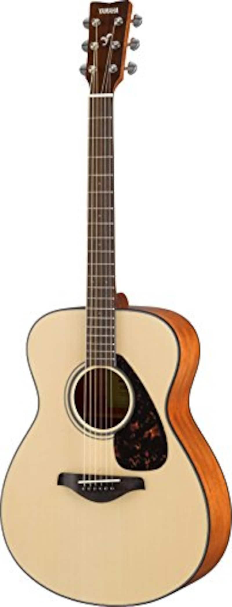YAMAHA(ヤマハ),アコースティックギター FS800
