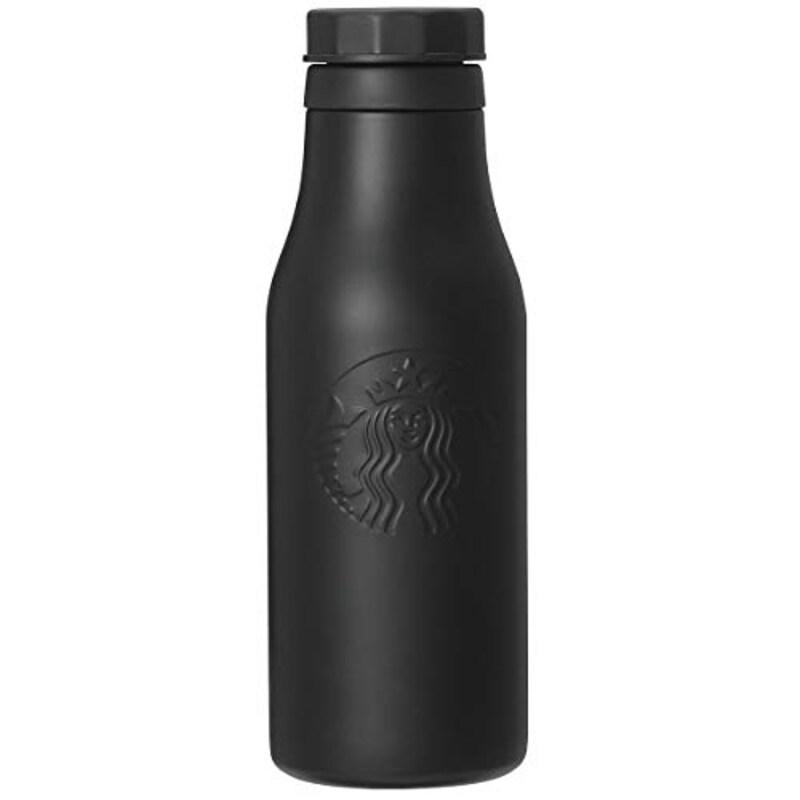 Starbucks(スターバックス),スタバ ステンレス ロゴボトル