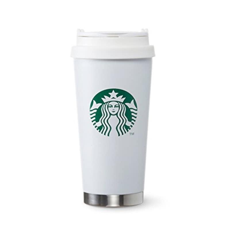Starbucks(スターバックス),ステンレス ToGo ロゴ タンブラー