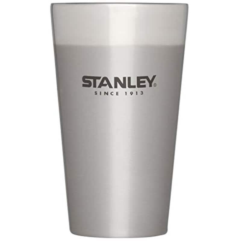 STANLEY(スタンレー),スタッキング真空パイント