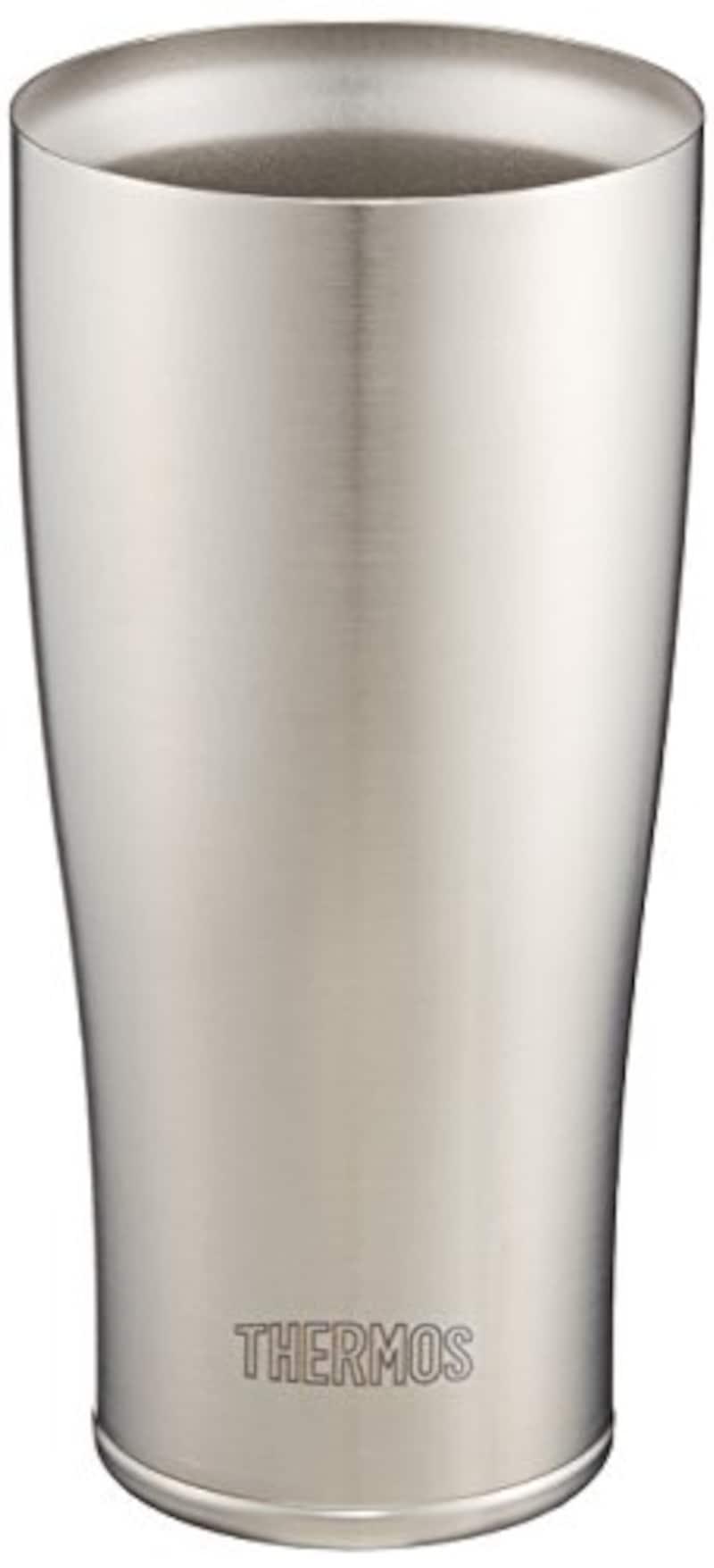 THERMOS(サーモス),真空断熱タンブラー,JDE-420