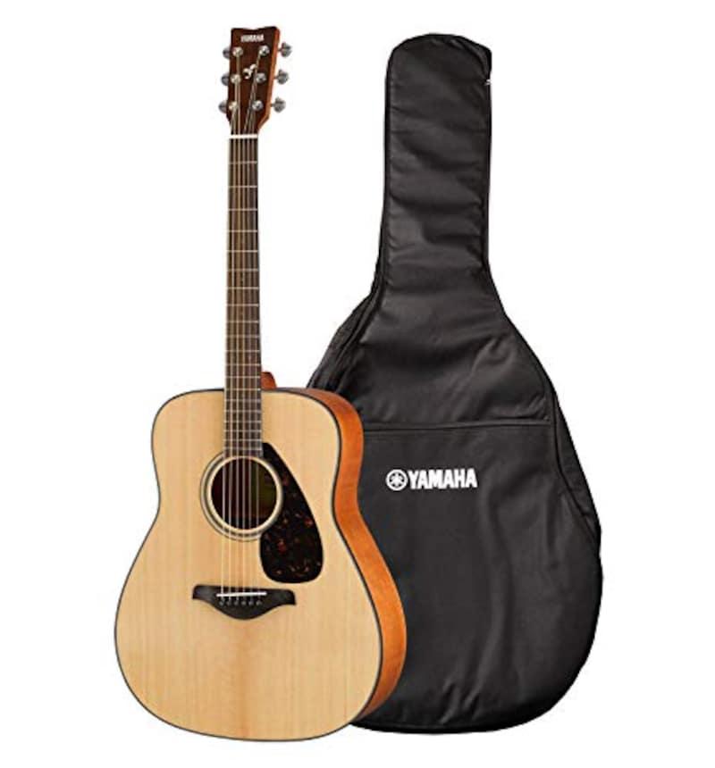 YAMAHA(ヤマハ),アコースティックギター FG800