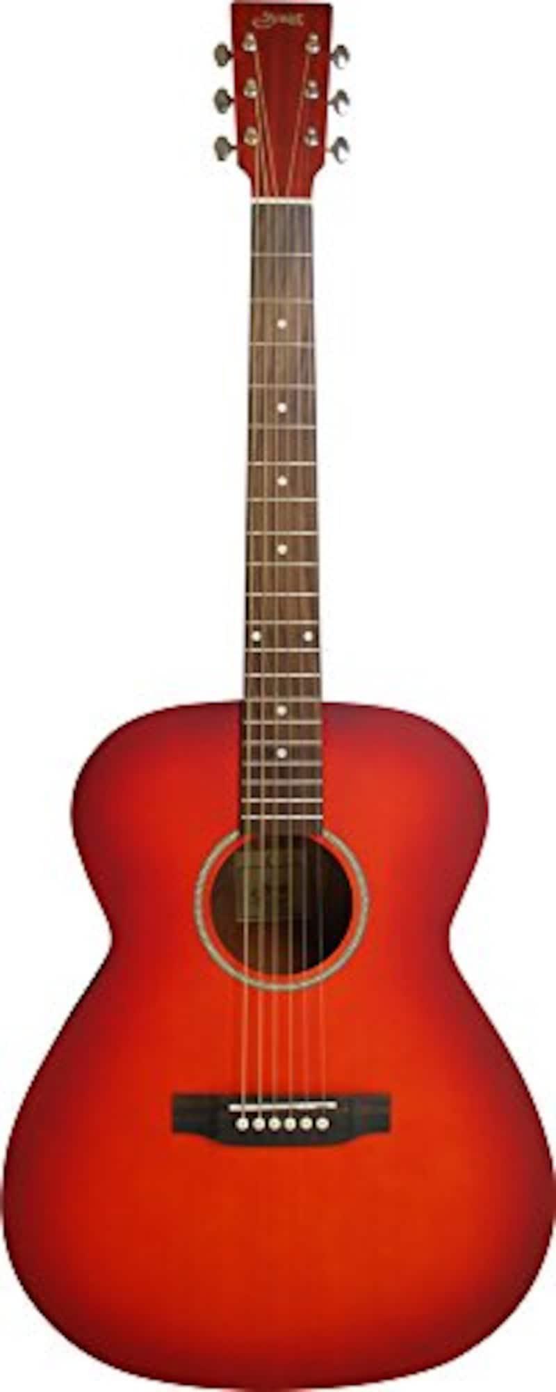 S.Yairi(ヤイリ),Limited Series アコースティックギター YF-04/CS