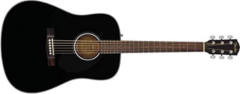 Fender(フェンダー),アコースティックギター CD-60S