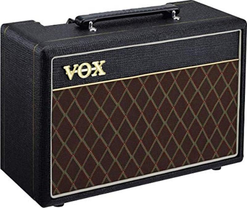 VOX(ヴォックス),Pathfinder 10 10W