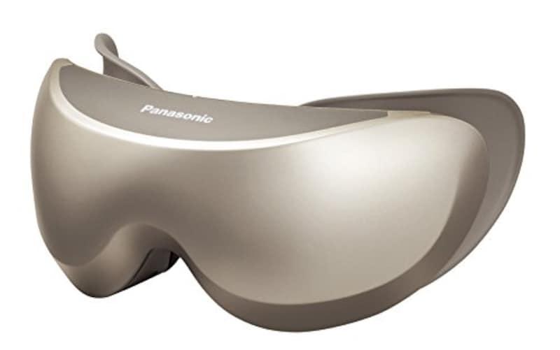Panasonic(パナソニック),目もとエステ コンパクトタイプ,EH-SW35-N