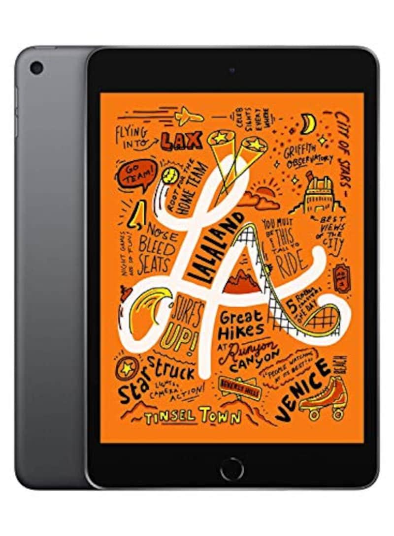 Apple(アップル),iPad mini