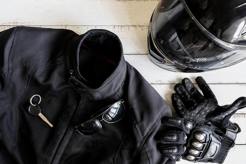 バイク用防寒着おすすめ人気ランキング15選 おしゃれで機能的なジャケット&上下セット!