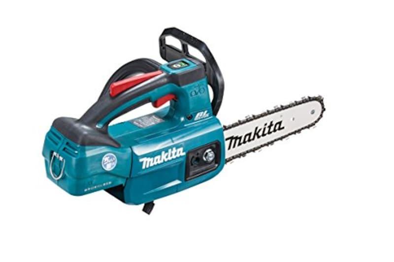 Makita(マキタ),充電式チェンソー,MUC204DZ