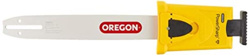 OREGON(オレゴン),ソーチェーン用目立てキット