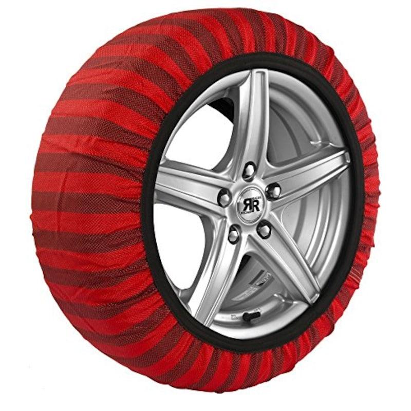 ISSE Safety(イッセ セイフティー),布製タイヤチェーン スノーソックス,C60058