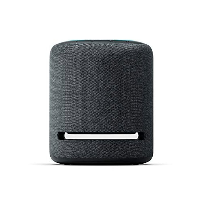 Amazon(アマゾン),Echo Studio