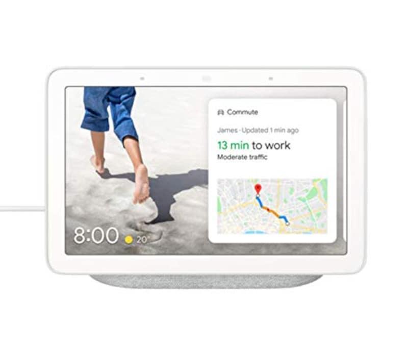 Google(グーグル),Google Nest-Chalk