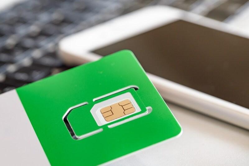 【最新版】格安SIMのおすすめランキング10選|料金やかけ放題を比較!メリットやデメリットも