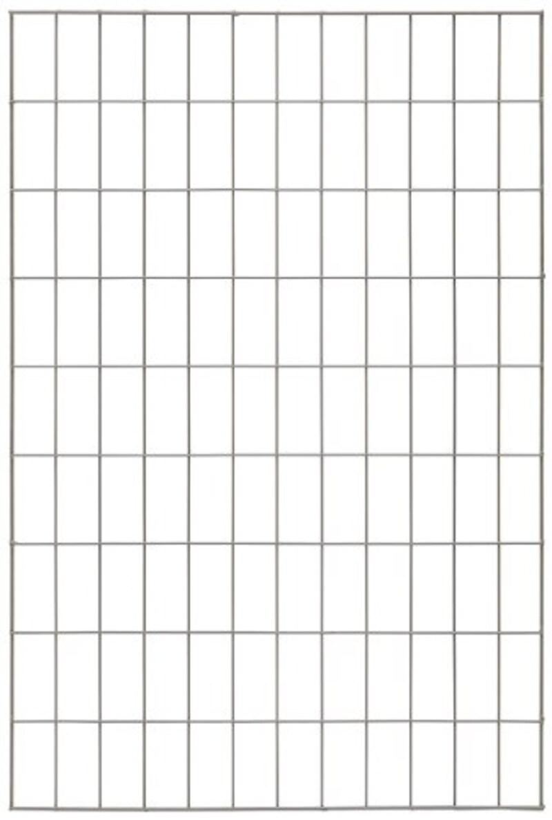 Takasho(タカショー),EGラティス,EG-LS609