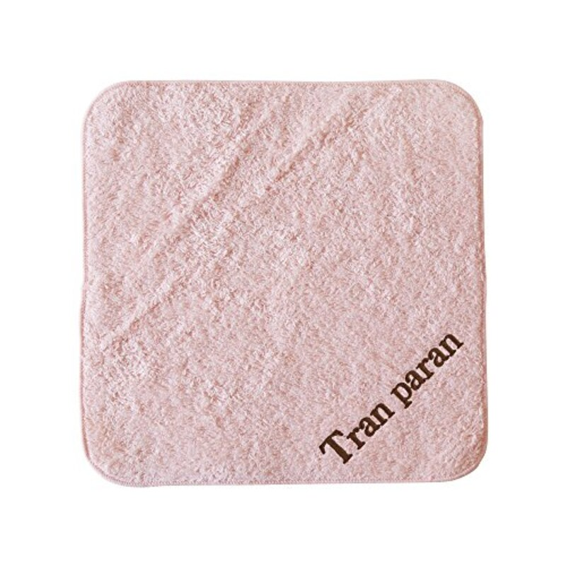 Imabari-towel(今治タオル),選べるお名前刺繍 リゾートホテルスタイル タオルハンカチ
