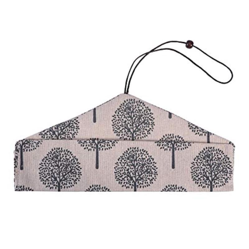 OUNONA,箸袋