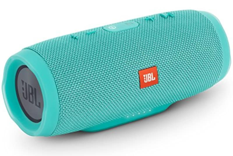 JBL(ジェイビーエル),Bluetoothスピーカー