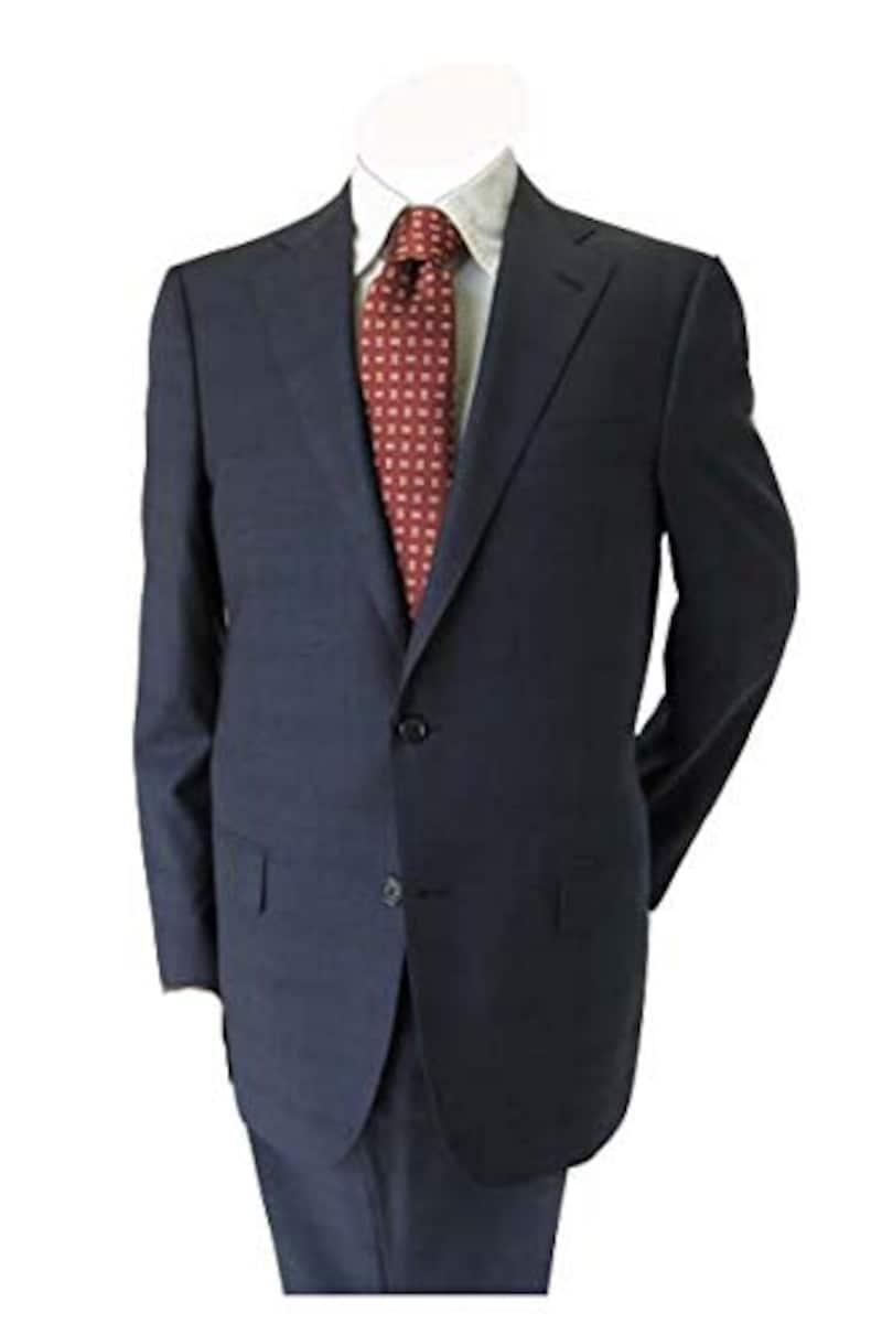 Hickey Freeman(ヒッキーフリーマン),メンズスーツ