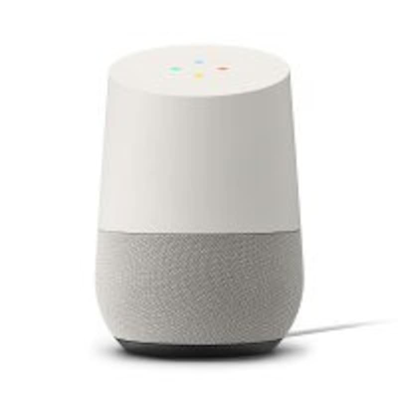 Google(グーグル),Google Home
