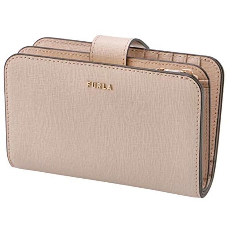 Furla(フルラ),BABYLON 二つ折り財布