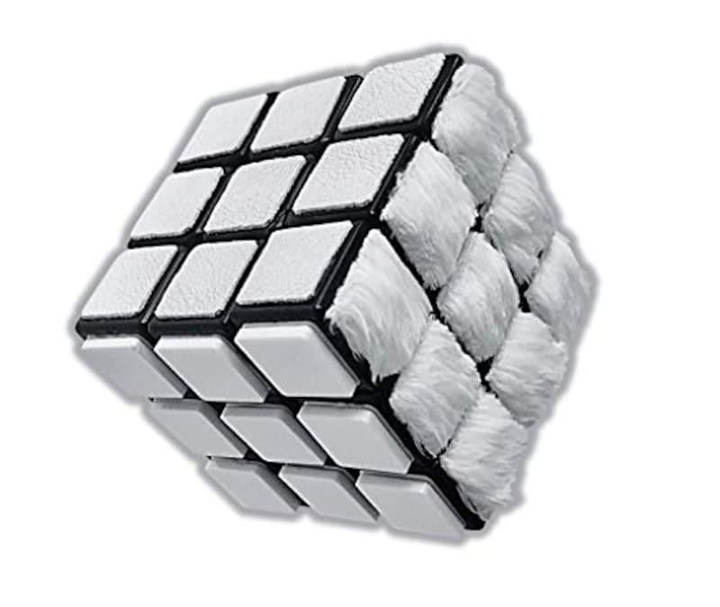 MegaHouse(メガハウス),白いルービックキューブ