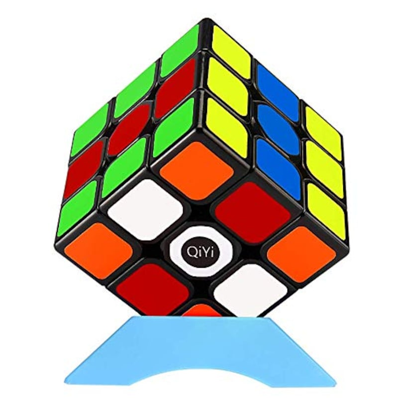 QiYi,Magic Cube