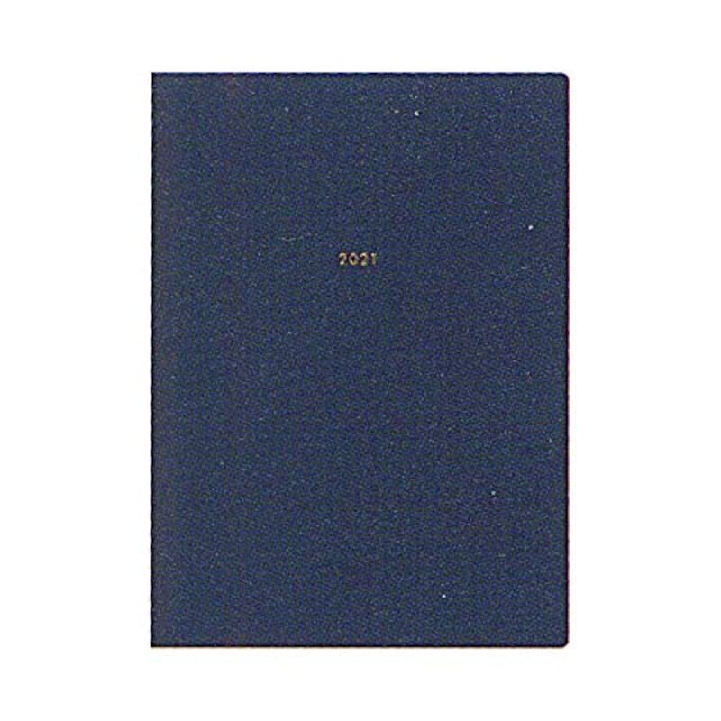 GreetingLife(グリーティングライフ),モーメントプランナー 手帳,CD-1019-HT