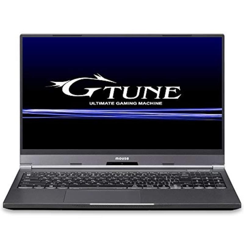 Mouse(マウスコンピューター),G-Tune E5-144,NG-N-YG73SJZK