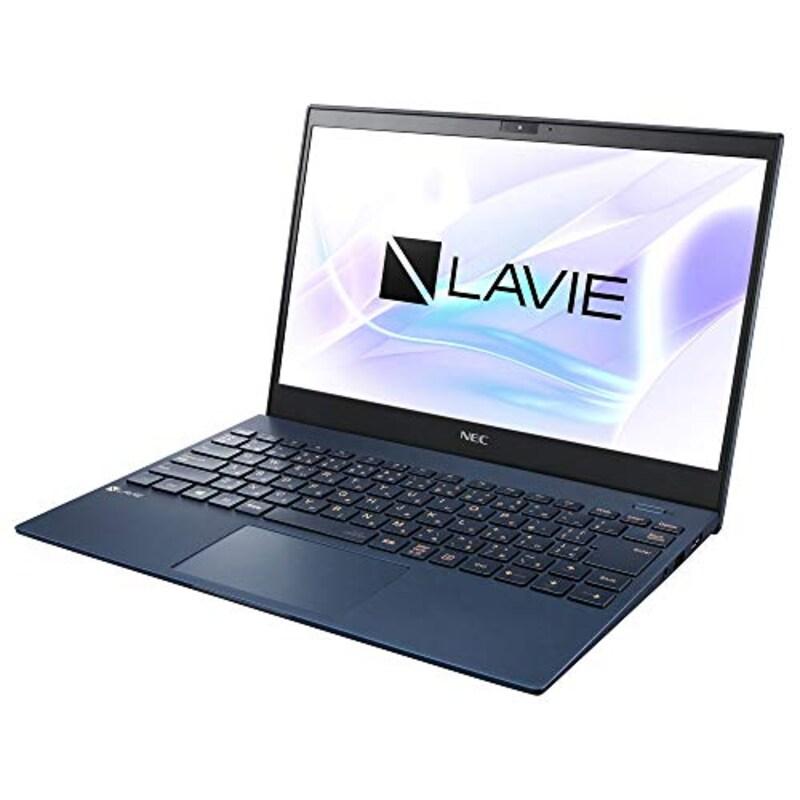 NEC(エヌイーシー),PC-PM950SAL LAVIE Pro Mobile