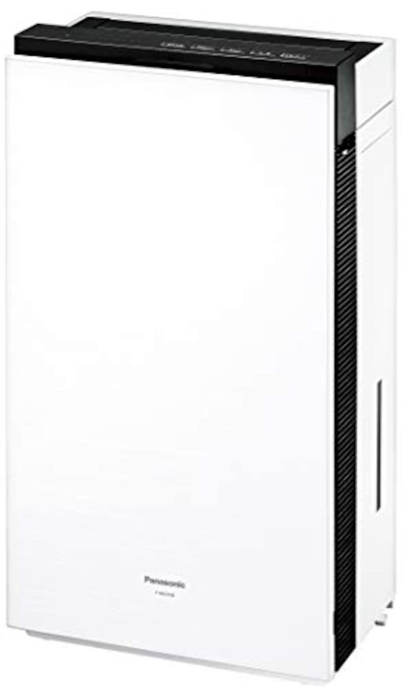 Panasonic(パナソニック),ジアイーノ,F-MV2100-WZ
