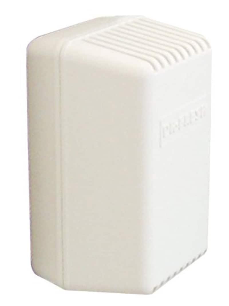 オーフレッシュ,超小型脱臭器,OH-ERESH100-C