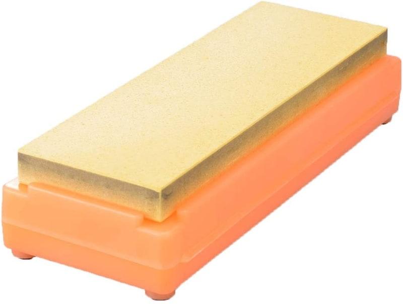 シャプトン,刃の黒幕 オレンジ,K0702