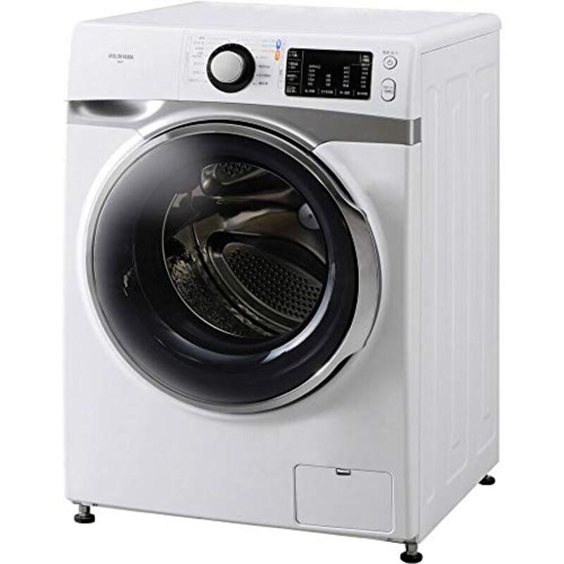 式 一人暮らし 洗濯 機 ドラム