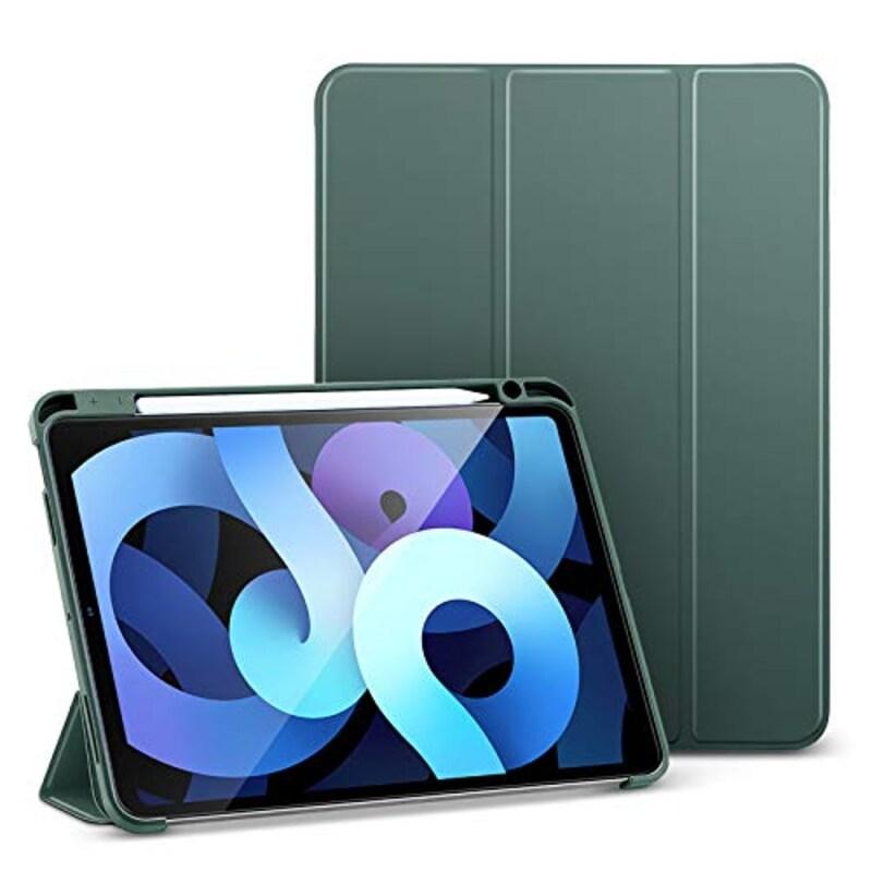 ESR/esr,iPad Air 4 ケース