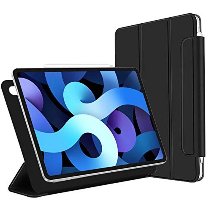 Xingmeng,iPad Air4 ケース